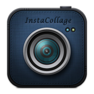 InstaCollage para PC - Descargar Gratis - FaceApp Online
