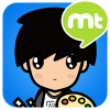 FaceQ-Online-Animated-Avatars-100x100