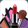 YouCam Makeup Online
