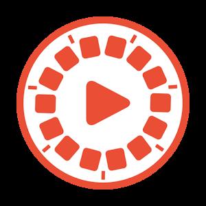 Flipagram Download Archives - FaceApp Online