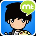 FaceQ App
