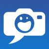 SpeakingPhoto-Online-for-PC-Free-Download-100x100