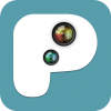PIP-Camera-Online-Free-Download-100x100