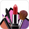 YouCam-Makeup-Online-for-PC-100x100